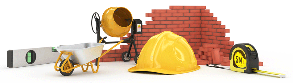 Building Materials Product : Building materials range of products